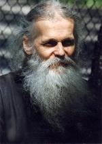 Виктор (Мамонтов), архимандрит