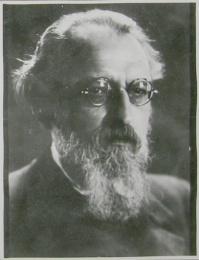Карсавин, Лев Платонович