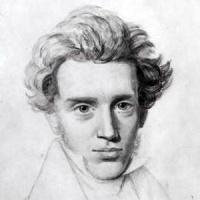 Кьеркегор Сёрен (Søren Aabye Kierkegaard)