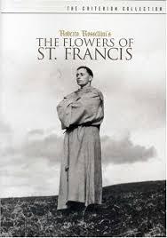 Цветочки св. Франциска