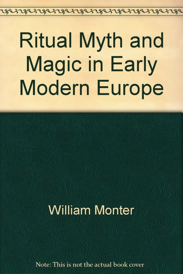 Религия и магия древней скандинавии скачать pdf