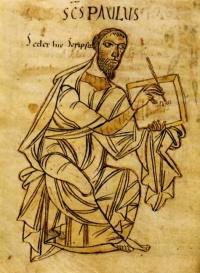 «Церковная история англов» и другие исторические и агиографические труды