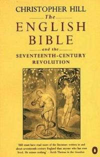 Английская Библия и революция XVII века