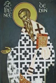 «Против ересей» и другие творения