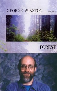 Forest (Лес)