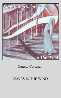 the life and contributions of ernesto cortes Ernesto cortes garrido was my great grandfather who in his life re: cortes only to the slave trade but to their contributions to the.