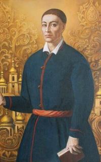 Григорий Саввич Сковорода. Жизнь и учение