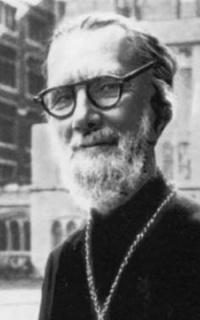 Восточные Отцы Церкви. Добавление